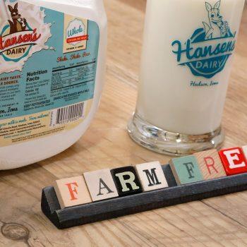 HansensDairy-milkfarmfresh