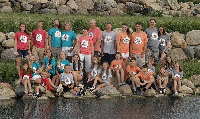 family-splashshirts
