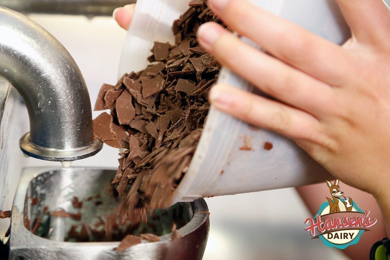 hansen_dairy_ice_cream_chocolate_chunks
