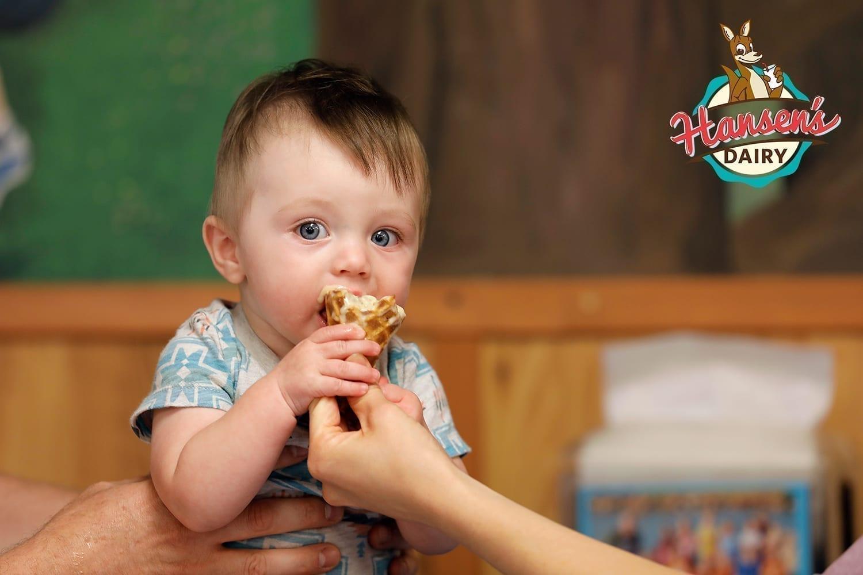 hansen_dairy_ice_cream_toddler