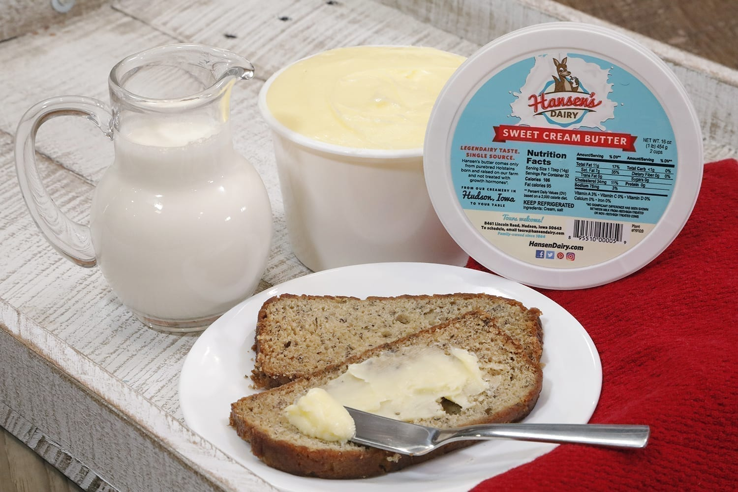 hansen_dairy_sweet_cream_butter