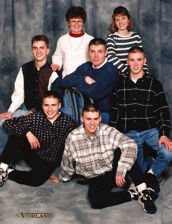 hansenfamily1995