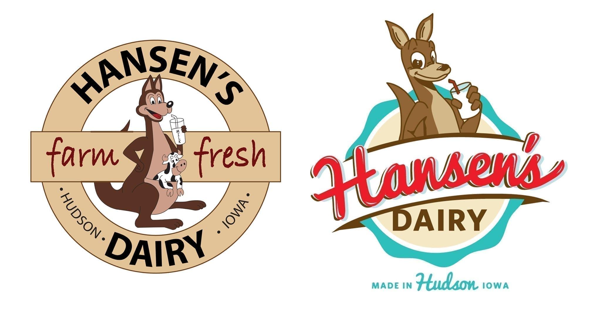 Hansen-seal-logo