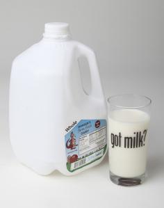 Hansen-Whole_Milk